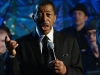 R&B and soul singer Ben E King dies at 76