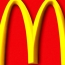 McDonald's unveils massive turnaround plan to revive business