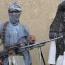 Afghan-Taliban talks produce series of non-binding agreements