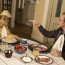 """Simon Pegg, Robin Williams in """"Absolutely Anything"""" comedy trailer"""