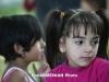 Армения – 103-я из 179  стран мира по показателям благоприятных для материнства условий