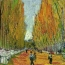 Van Gogh painting fetches $66.3mln at auction
