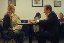 "Hannibal Classics to sell Robert De Niro's ""Bus 657"" at Cannes"