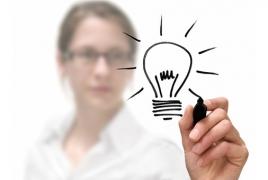 Армянские стартапы: Чем шире мыслишь, тем больше рынок