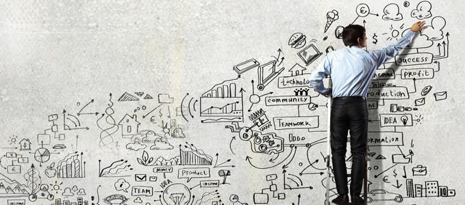 Технологические стартапы евро график