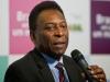Brazil legend Pele undergoes prostate surgery