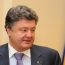 Ukraine President says 7,000 civilians died in conflict