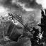 Հաղթանակի 70 տարին. Հայ մարտիկները՝ Բեռլինի գրոհում՝ սկսվում էր Հաղթանակի գարունը