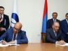 ERBD to extend $4M loan to modernize Yerevan's street lighting