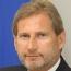 Еврокомиссар предлагает подумать о новом формате отношений со странами «Восточного партнерства»