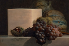 Toledo Museum of Art acquires 19th-century French still life