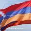 21st anniversary of Nagorno Karabakh ceasefire agreement