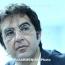 Filmmaker Atom Egoyan gets Canada's highest artistic honor