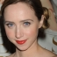 "Zoe Kazan to topline ""There Are Monsters"" horror"