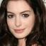 Anne Hathaway to headline monster movie