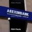 Арэксимбанк проводит акцию по предоставлению сейфовых ячеек со скидкой 25%