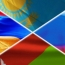 Eurasian Economic Union planning to adopt antimonopoly code