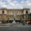 London's Royal Academy of Arts unveils major expansion plans