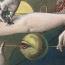 Paris's Artcurial announces major impressionist & modern art sales