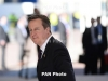 Cameron to set out new powers to tackle radicalization
