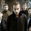 "Editors rock band unveil new music video ""No Harm"""