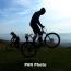 «Հանուն խաղաղության». Վրացի հեծանվորդը կփորձի Արցախից անցնել Ադրբեջան