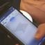 Smaller Nexus 6 smartphone on its way: report