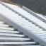 Գորիսում գործարկվել է խոշորագույն վակուումային արևային ջրատաքացուցիչ համակարգը