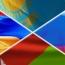 Таджикистан пока не знает, хочет он в ЕАЭС или нет