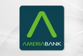Ameriabank continues financing Armenia's greenhouse sector