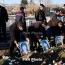 Убийство в Гюмри: Судя по всему, Аветисяны пытались сопротивляться, но безрезультатно