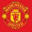 Manchester United reports £2.9mln Q1 loss