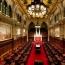 Canadian Senate reaffirms Armenian Genocide recognition