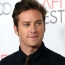 "Armie Hammer joins Stanley Tucci's ""Final Portrait"""