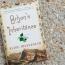 Ալին Օհանեսյանի «Օրհանի ժառանգությունը» վեպն Amazon-ի 2015-ի ապրիլի լավագույն գիրքն է