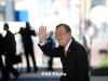 UN chief says discrimination, neglect often lead to violence
