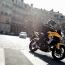 Մոտոցիկլեր, հրավառություններ, կործանիչներ. Երևանում ցերեկային աղմուկի խնդիրը
