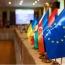 Страны ЕС хотят либерализовать визовую политику в отношении стран «Восточного партнерства»