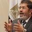 Եգիպտոսի նախկին նահագահ Մուրսին մահապատժի է դատապարտվել