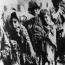 «Jewish Leader». Թուրքական կառավարությունը պետք է հետևի գերմանացիների օրինակին