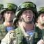 Генсек ОДКБ отметил хорошую подготовку частей и подразделений КСОР