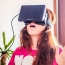 Известны технические требования к компьютеру для шлема виртуальной реальности Oculus Rift