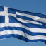 Greek govt. able to pay wages and pensions in May: spokesman