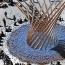 Կոպենհագենում Ցեղասպանության զոհերի հուշակոթողի բացումը հետաձգվել է վանդալիզմի մտավախությամբ