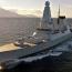 Уникальный материал позволит конструировать непотопляемые боевые корабли