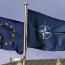 ЕС не собирается ужесточать санкции против России, а НАТО грозит Москве большей изоляцией