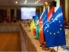 Envoy: Armenia-EU cooperation won't be limited to politics