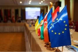Հրիսթեա. ԵՄ-ն ու ՀՀ-ն չեն սահմանափակվի միայն քաղաքական գործակցությամբ