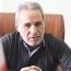 Իրանի էներգետիկայի փոխնախարար. Իրանը, ՀՀ-ն և Վրաստանը կգործակցեն էներգետիկայի ոլորտում