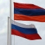 Russia, Armenia ink deal to open joint rescue center